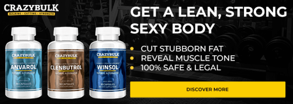 fat burning steroids for cutting and lean body