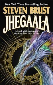 jhegaala cover
