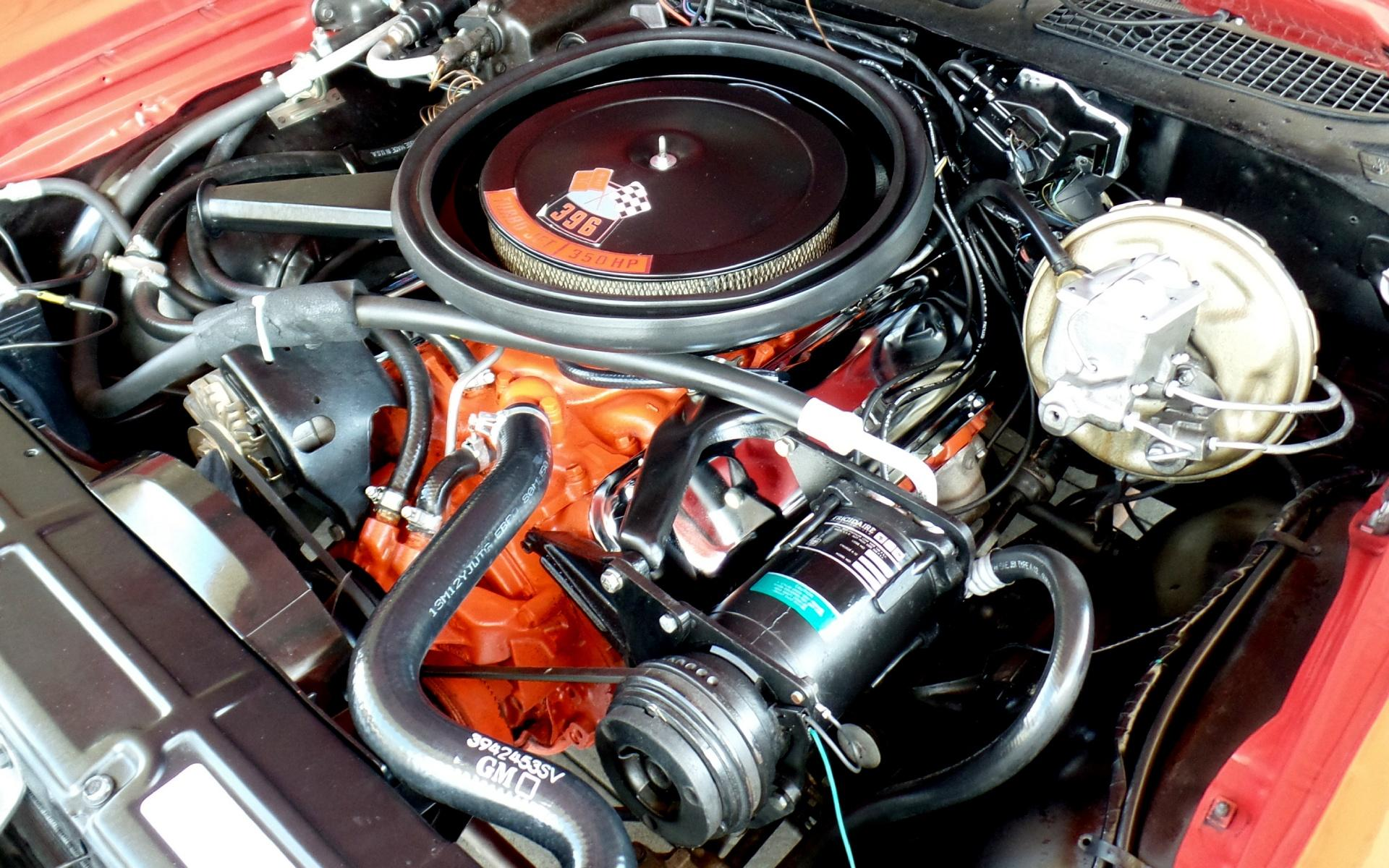 hight resolution of 1970 chevy chevelle air conditioning system 70 chevy 72 chevelle 73 chevelle