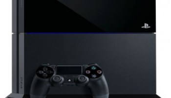 5d29cf09f22 Sony lança relógios com a marca PlayStation – Dreamcast Brasil ...