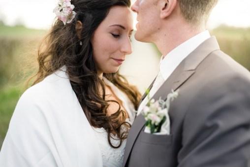 Hochzeitsfotografie-Fotograf-Aachen-0001