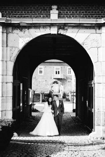Hochzeitsfotografie-Fotograf-Aachen-0003