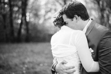 Hochzeitsfotografie-Dreamcatcher-Photography-0002