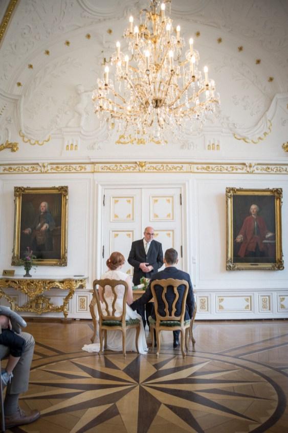 Dreamcatcher-Hochzeitsfotograf-Aachen-Vaalsbroek-Fotografie-0009