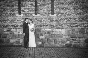 Hochzeitsfotograf-Aachen-Vaalsbroek-Fotografie-0014
