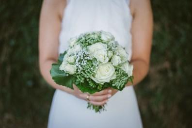 Hochzeitsfotograf-Fotografie-Aachen-Lua-Pauline-Dreamcatcher-0056
