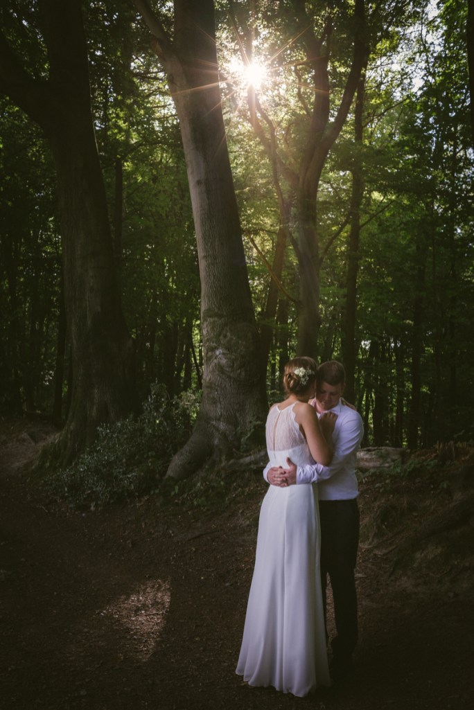 Hochzeitsfotograf-Fotografie-Aachen-Lua-Pauline-Dreamcatcher-0065