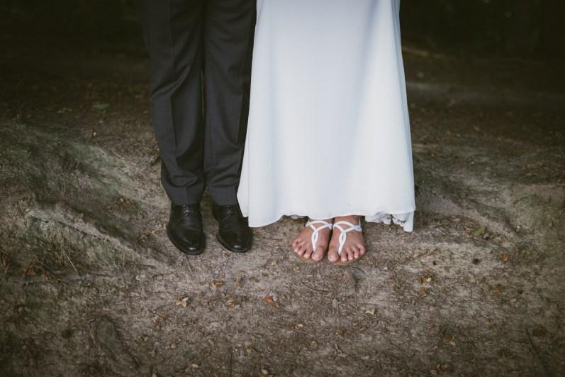 Hochzeitsfotograf-Fotografie-Aachen-Lua-Pauline-Dreamcatcher-0066