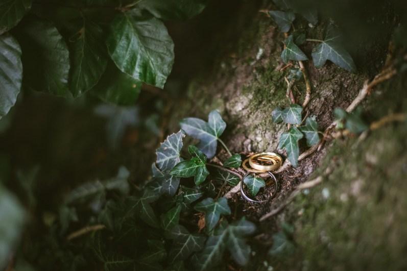 Hochzeitsfotograf-Fotografie-Aachen-Lua-Pauline-Dreamcatcher-0068