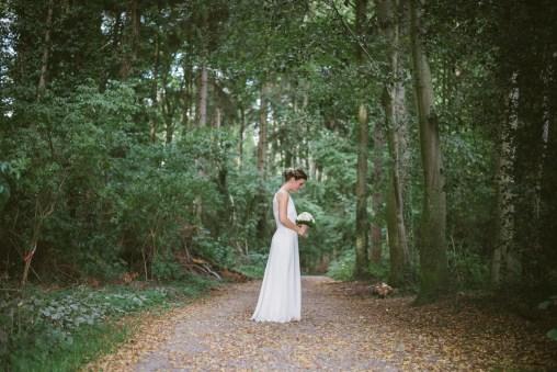 Hochzeitsfotograf-Fotografie-Aachen-Lua-Pauline-Dreamcatcher-0071