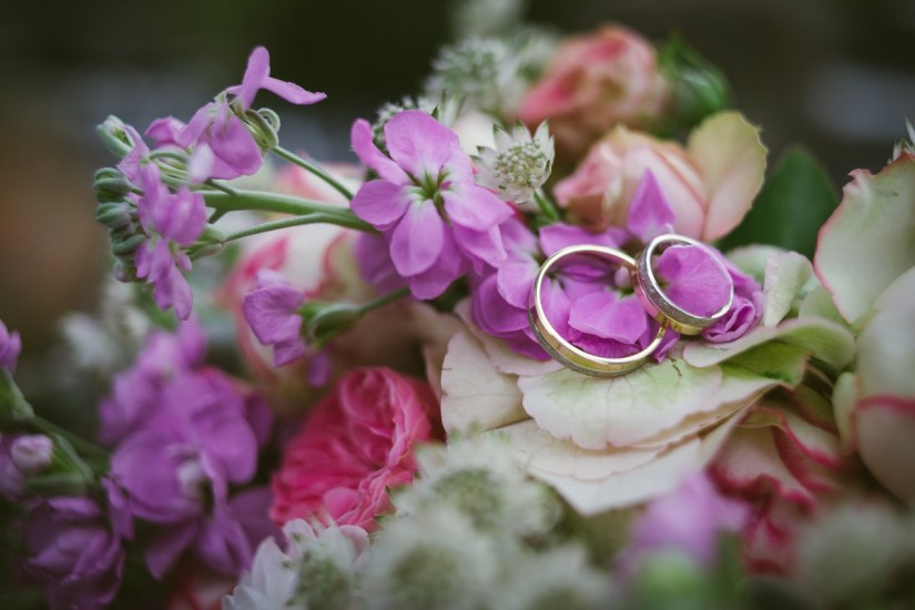 Hochzeitsfotograf-Heinsberg-Aachen-Dreamcatcher-Photography-0035