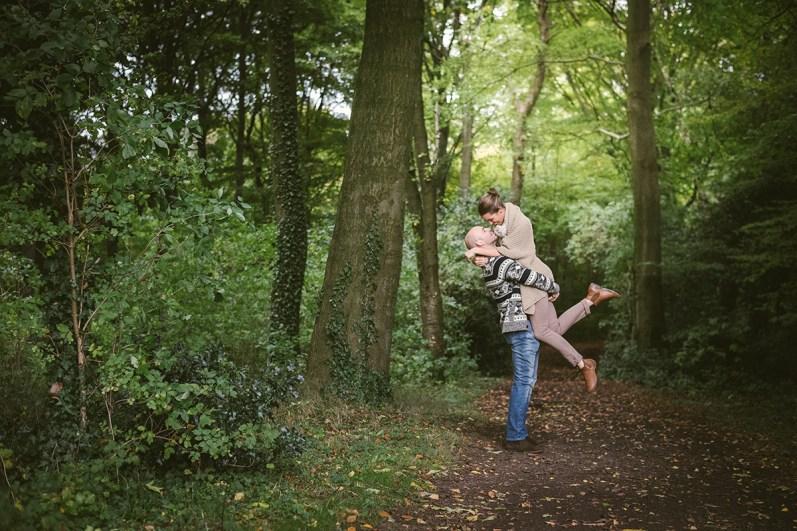 Hochzeitsfotografie-Aachen-Dreamcatcher-Photography-Shooting