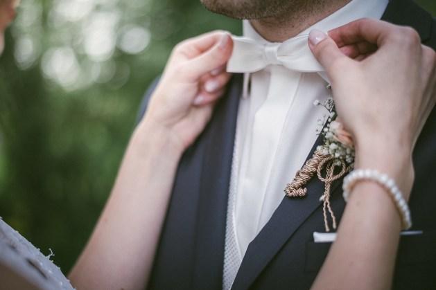 Hochzeitsfotografie-Aachen-Kohlscheid-Kohlibri-Dreamcatcher-Photography- (35)
