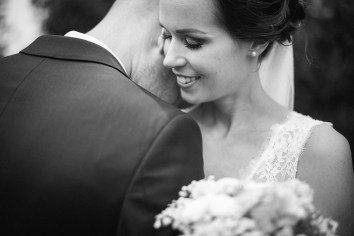 Hochzeitsfotografie-Aachen-Kohlscheid-Kohlibri-Dreamcatcher-Photography- (41)