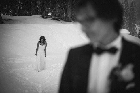 Hochzeitsfotografie-Aachen-Winter-Hochzeit-Oberstdorf-Dreamcatcher-Photography-Wedding- (29)