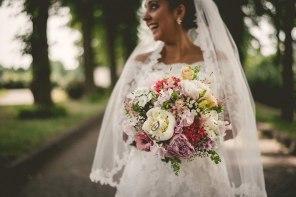 Hochzeitsfotograf-Aachen-Herzogenrath-Abtei-Rolduc-Dreamcatcher-Photography-de-JAsmin-und-Carsten- (20)