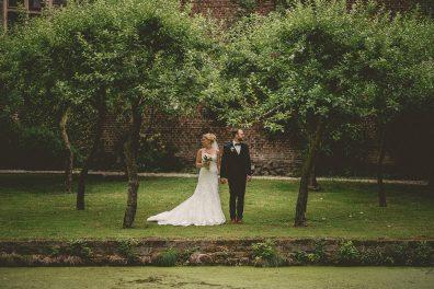 Hochzeit-Kasteel-Wittem-Hochzeitsfotograf-Fotografie-Dreamcatcher-Photography-Aachen (14)