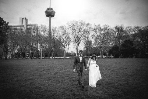 Hochzeitsfotografie-Köln-Neptunbad-Jana-und-Johannes-Standesamt-Dreamcatcher - 001 (25)
