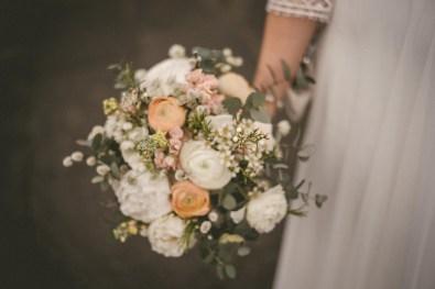 Hochzeitsfotografie-Köln-Neptunbad-Jana-und-Johannes-Standesamt-Dreamcatcher - 001 (28)