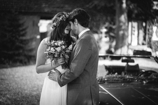 Hochzeitsfotografie-Weeze-Schloss-Wissen-Dreamcatcher-Photography-Fotograf-Aachen-001 (24)