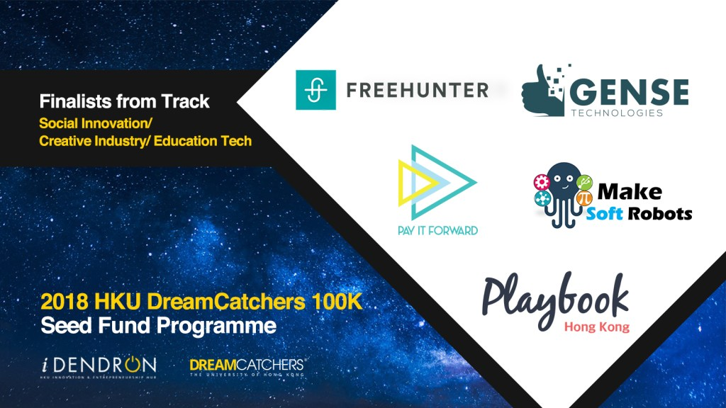 2018DC100K_Finalists_Track03