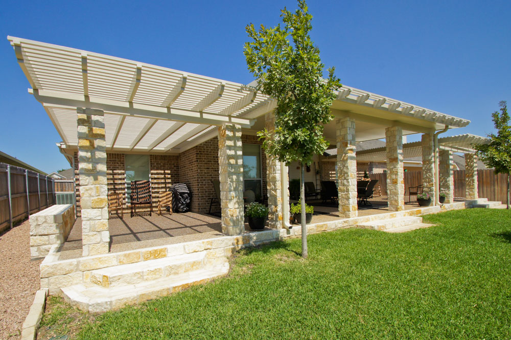 patio covers temple tx clear covered patio ideas c clear inspiration decorating