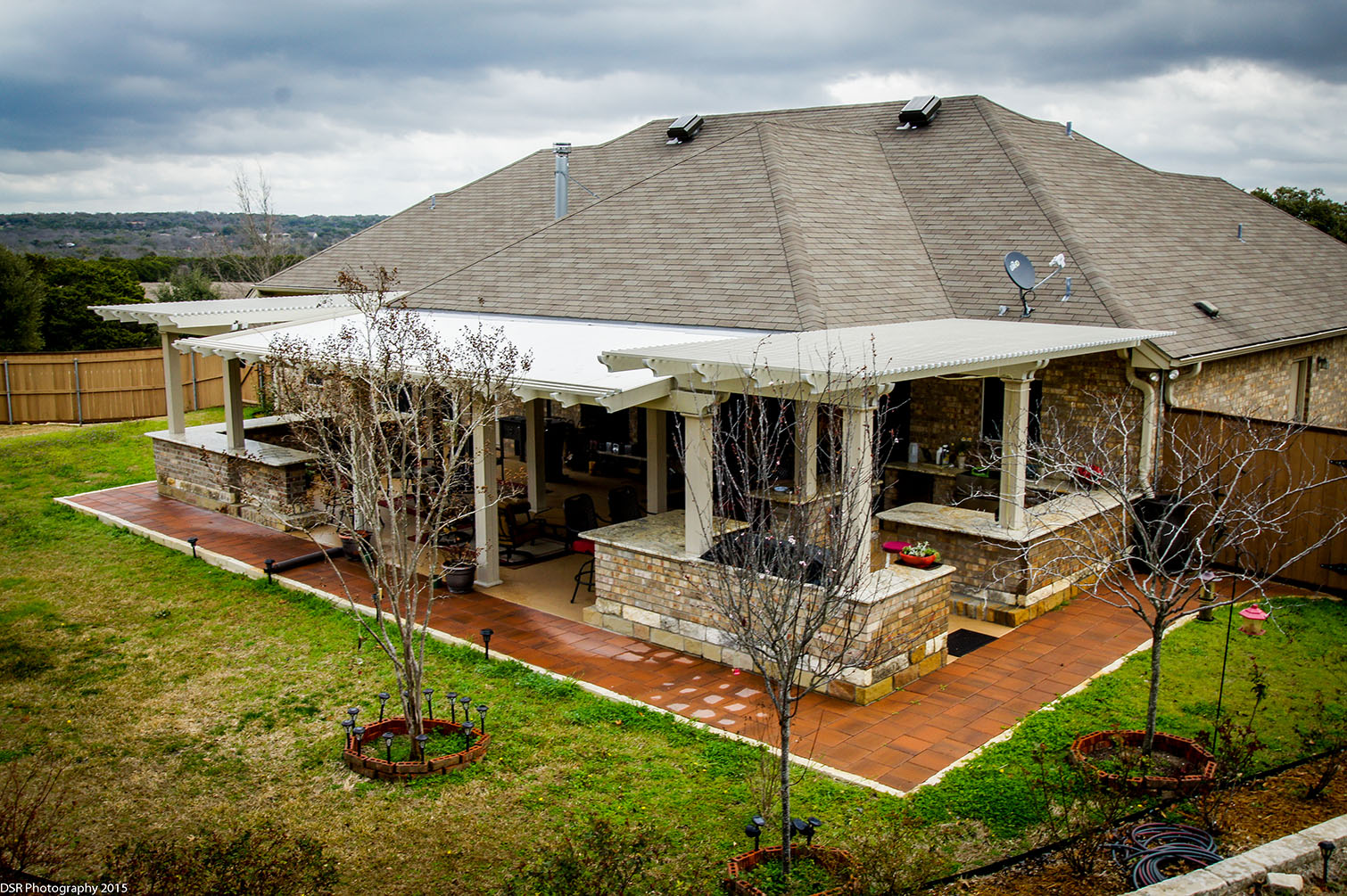 Patio Covers Temple Waco Killeen (2).jpg (1510×1005