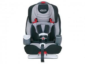 1 9m Graco Car Seats Recalled
