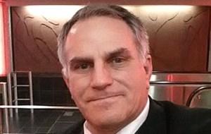 George.Hristovski