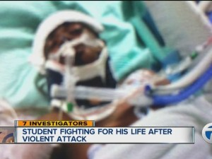 Student_fighting_for_his_life_after_viol_2194190000_9403259_ver1.0_640_480