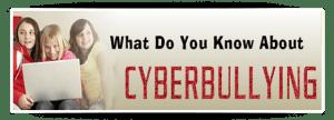 image-blog-CyberBullying-1