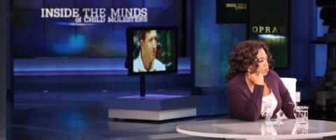 20100129-oprah-on-set-1-600x250