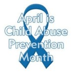 Child-Abuse-Prevention-Logo