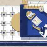 Bed Sizes Chart Mattress Dimensions Guide 2020 Dreamcloud Sleep