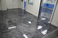 Industrial Floor Coatings | Commercial Flooring Phoenix