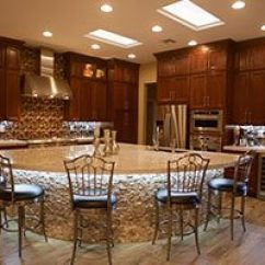 Kitchen Remodel Las Vegas Used Cabinets Ct Remodeling Dream Construction