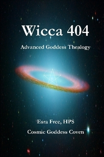 wicca 404