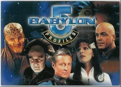 babylon4