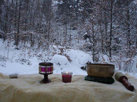 Winter2010 050