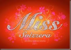 miss-schweiz