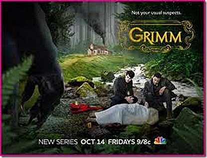 Grimmpic
