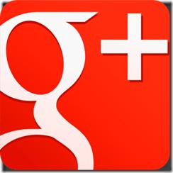 Google-Plus-Logo1-490x490