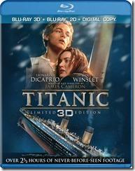 titanic-3d-blu-ray