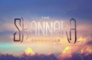 shannara3