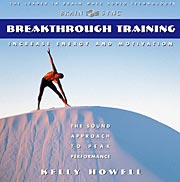 Breakthrough-Training
