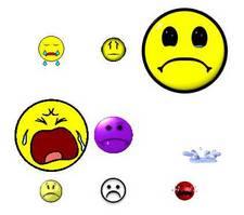 sadfaces