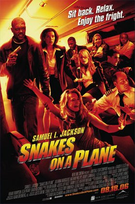 snakes-on-a-plane-poster