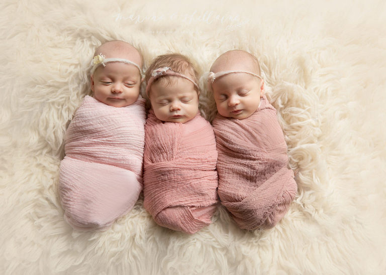 Dreaming Of Triplets | Pregnant With Triplets | Baby Meaning