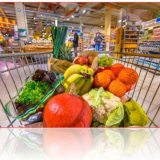 GROCERY SAVING! HOW IT CAN HELP YOU TO STRENGTHEN YOUR FINANCE