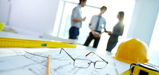 questions that you should pose before you recruit the architecture firms in Malaysia